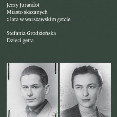 jurandot_okladka